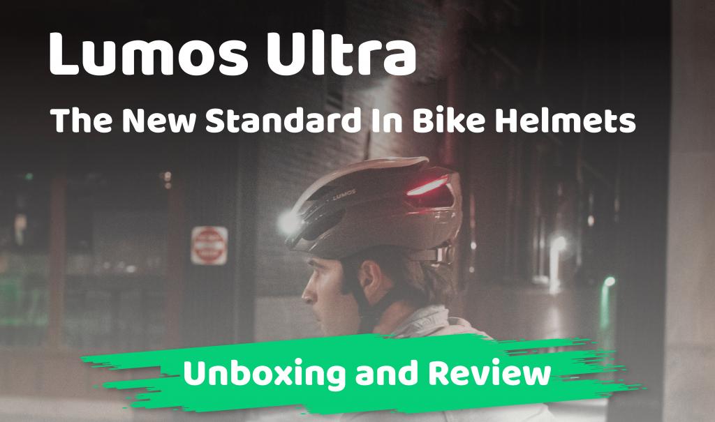 Review_LUMOS ULTRA