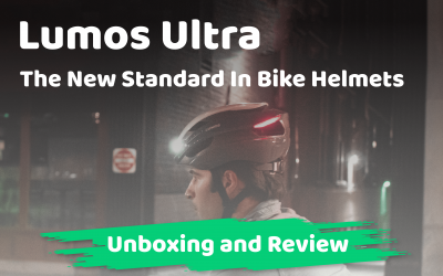 Lumos Ultra Review