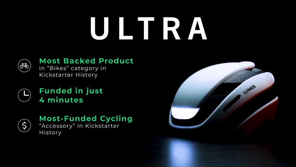 ultra cover 2